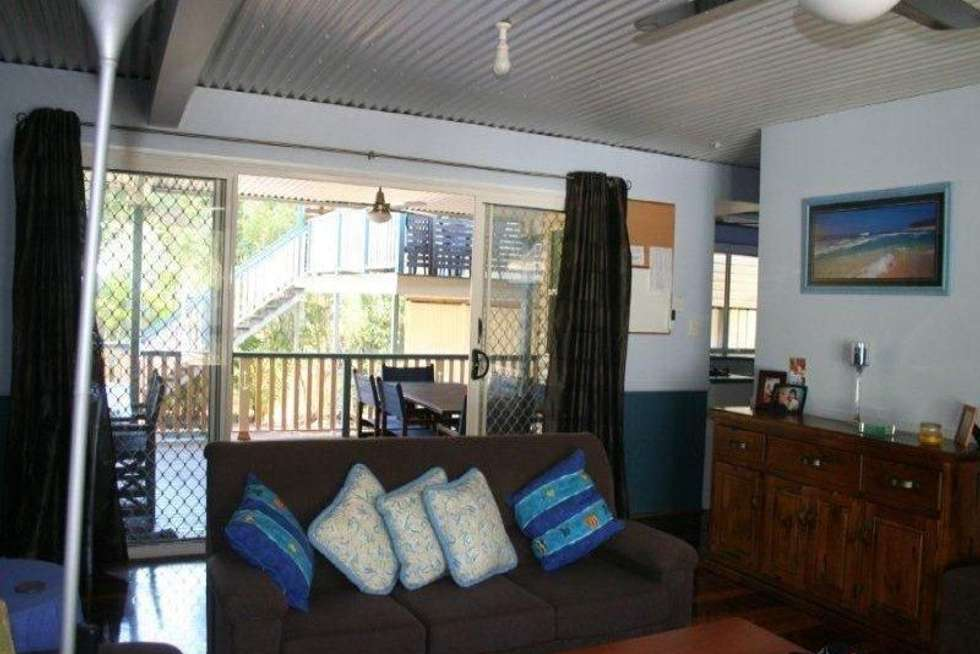 Fifth view of Homely house listing, 84 Midgen Street, Kooringal QLD 4025