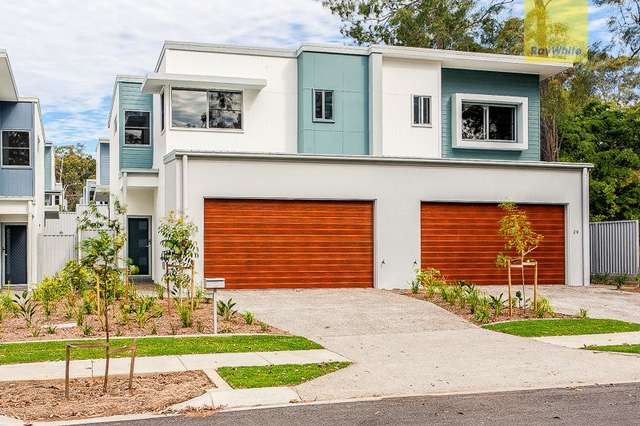 28/91 Gumtree Street, Runcorn QLD 4113