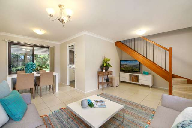 31 Northwind Avenue, Point Clare NSW 2250