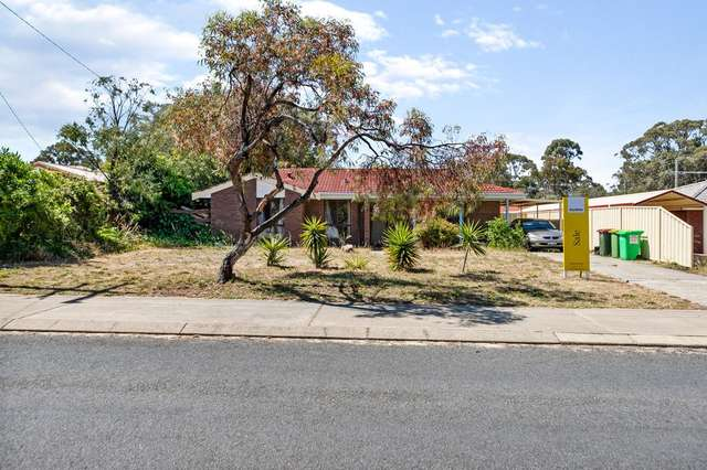 42 Rendell Elbow, Withers WA 6230