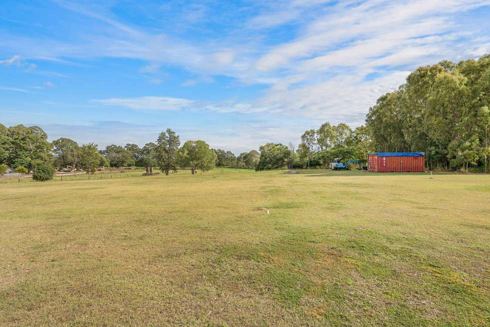 Third view of Homely residentialLand listing, 206 Holmes Street, Brighton QLD 4017
