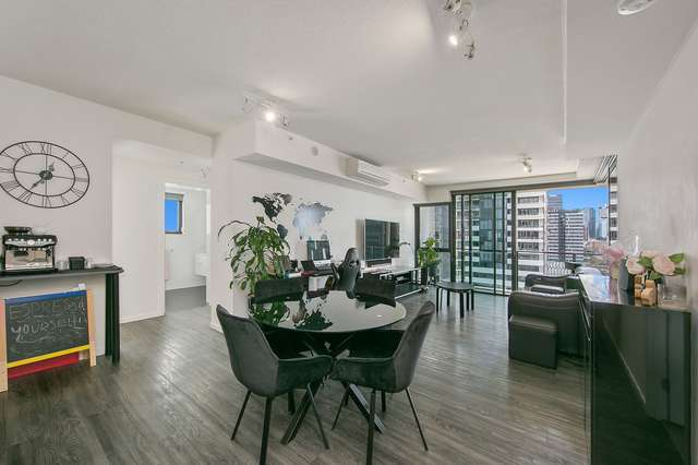 1107/27 Cordelia Street, South Brisbane QLD 4101