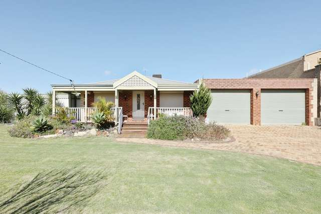 9 Darling Court, Maddington WA 6109