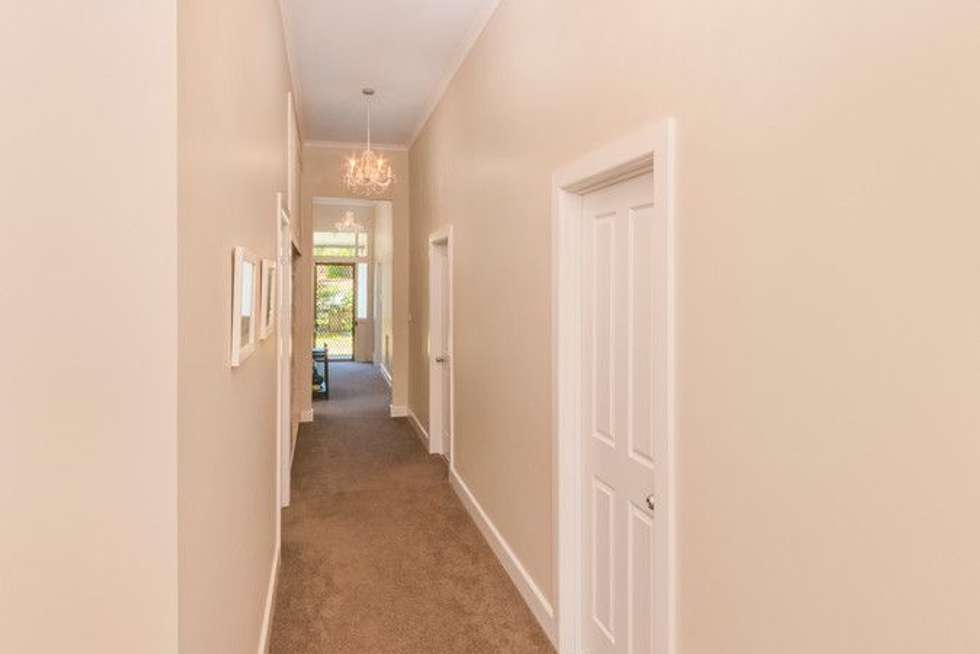 Second view of Homely house listing, 14 Hopetoun Street, Camperdown VIC 3260