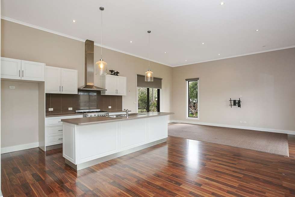 Third view of Homely house listing, 14 Hopetoun Street, Camperdown VIC 3260