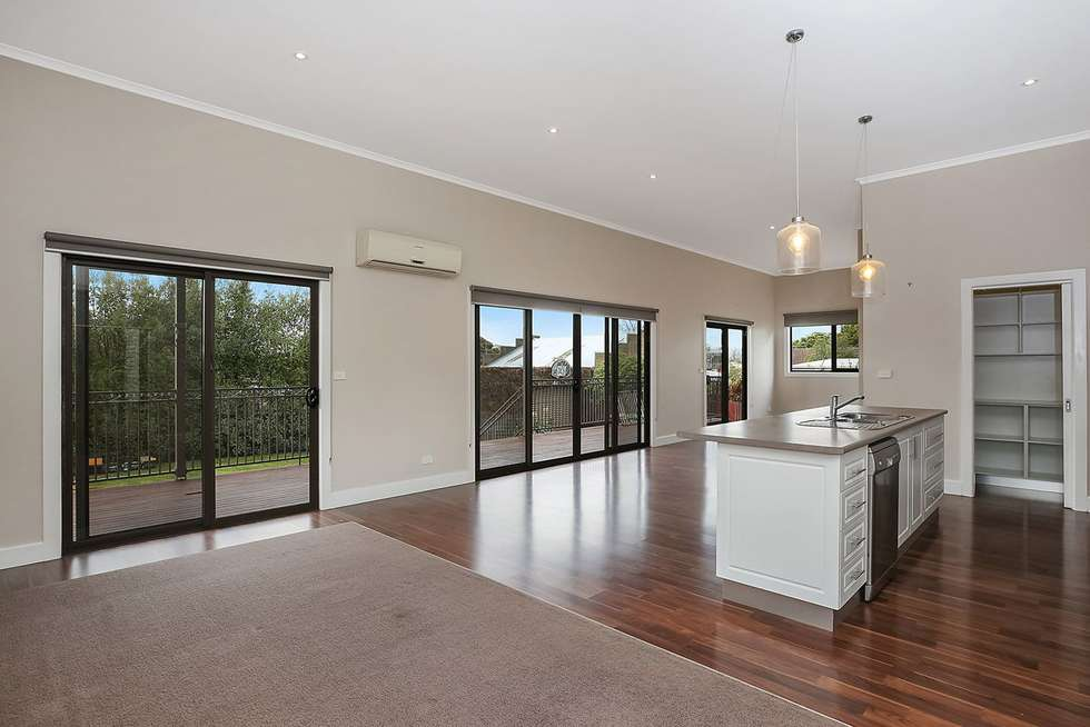 Fourth view of Homely house listing, 14 Hopetoun Street, Camperdown VIC 3260