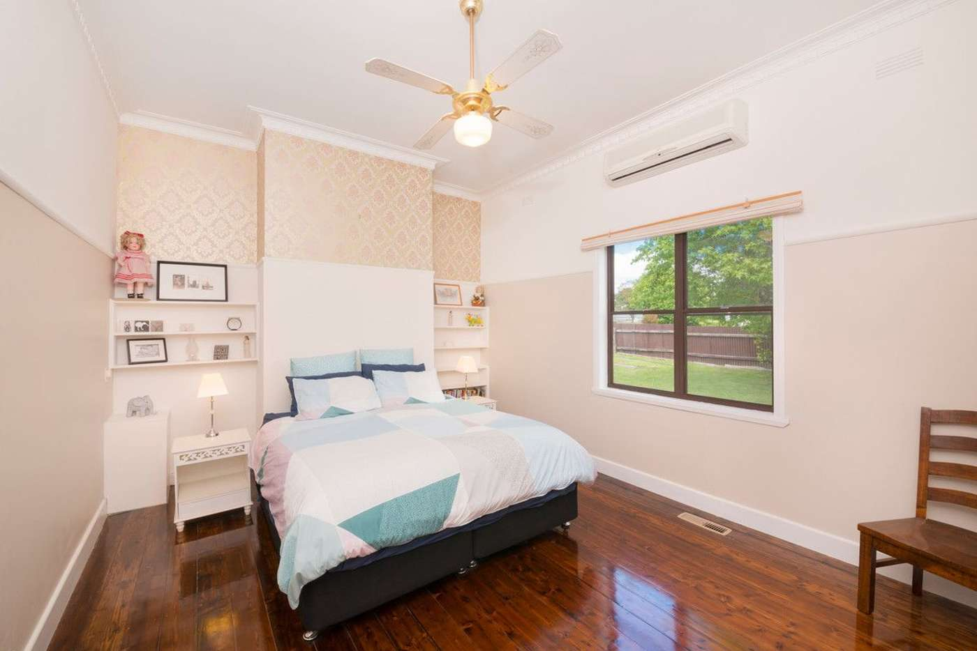 Fifth view of Homely house listing, 14 Hopetoun Street, Camperdown VIC 3260