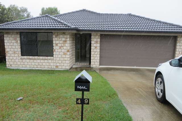 49 Shayne Avenue, Deception Bay QLD 4508