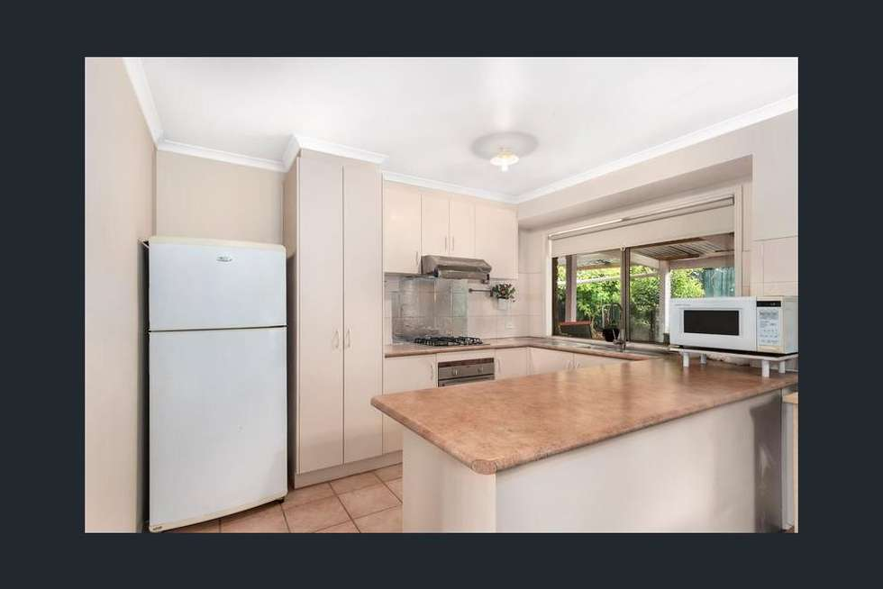 Second view of Homely unit listing, 6 Gresford Road, Wantirna VIC 3152