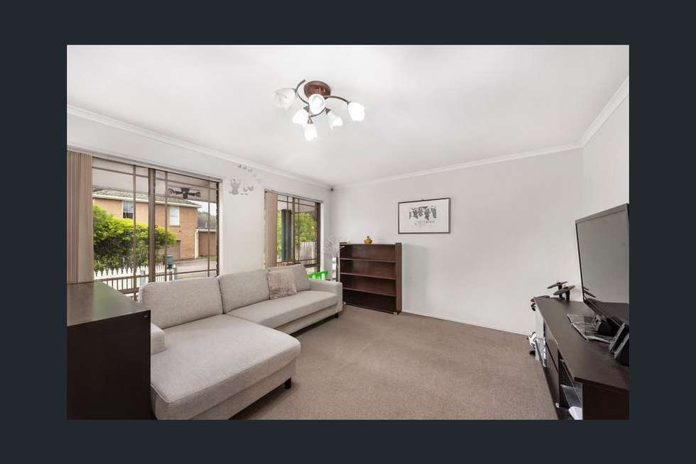 Fourth view of Homely unit listing, 6 Gresford Road, Wantirna VIC 3152