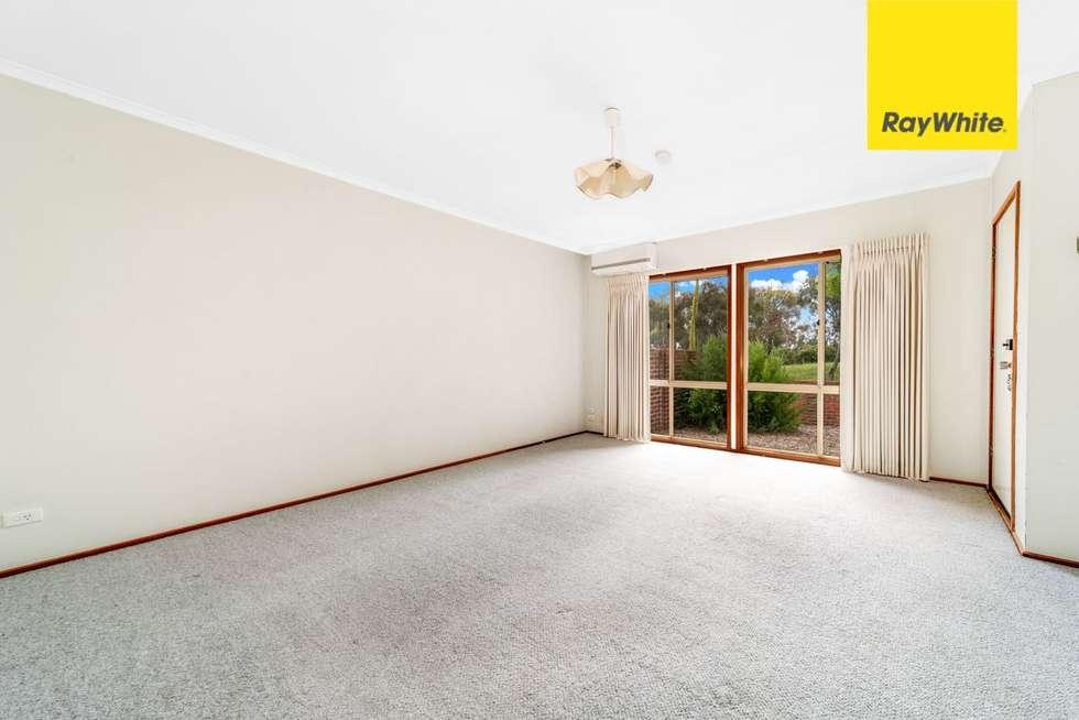 Fourth view of Homely townhouse listing, 5 Terry Close, Swinger Hill ACT 2606