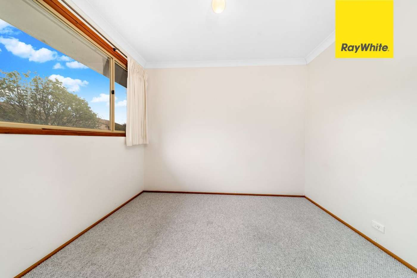 Seventh view of Homely townhouse listing, 5 Terry Close, Swinger Hill ACT 2606