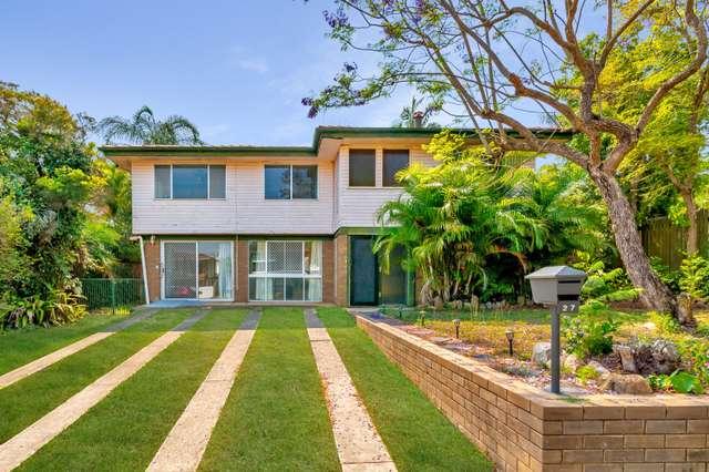 27 Gail Street, Kallangur QLD 4503