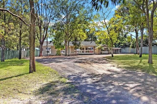 31A Keirle Road, Kellyville Ridge NSW 2155
