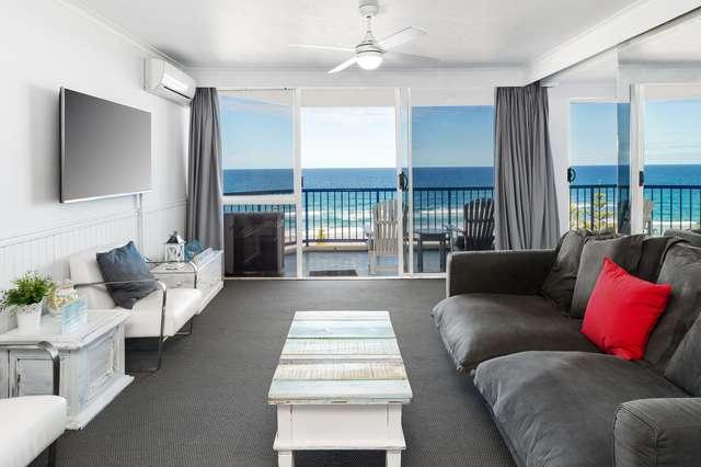 1102/9 Laycock Street, Surfers Paradise QLD 4217