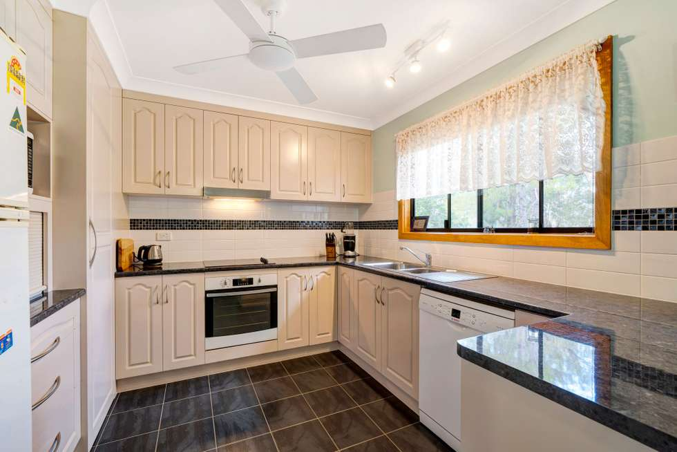 Second view of Homely ruralOther listing, 31 O'Grady Road, Redbank Creek QLD 4312