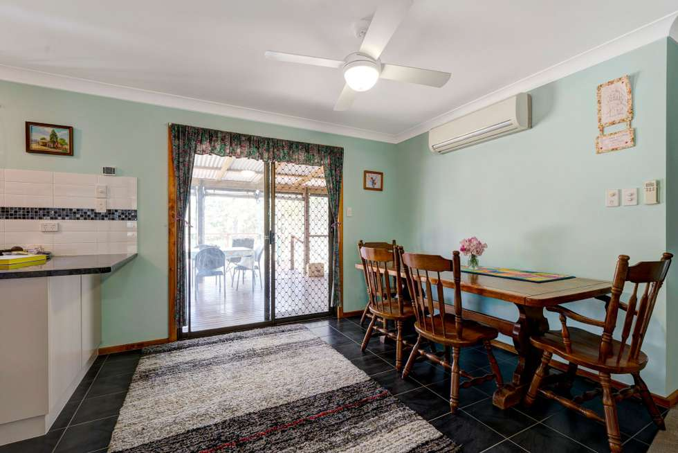 Third view of Homely ruralOther listing, 31 O'Grady Road, Redbank Creek QLD 4312