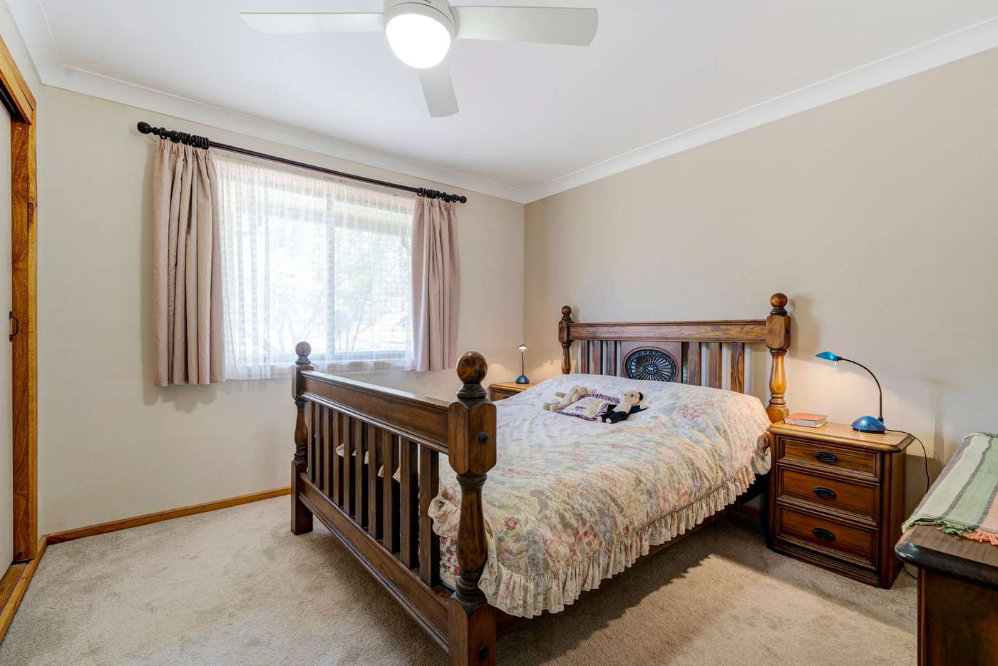 Sixth view of Homely ruralOther listing, 31 O'Grady Road, Redbank Creek QLD 4312