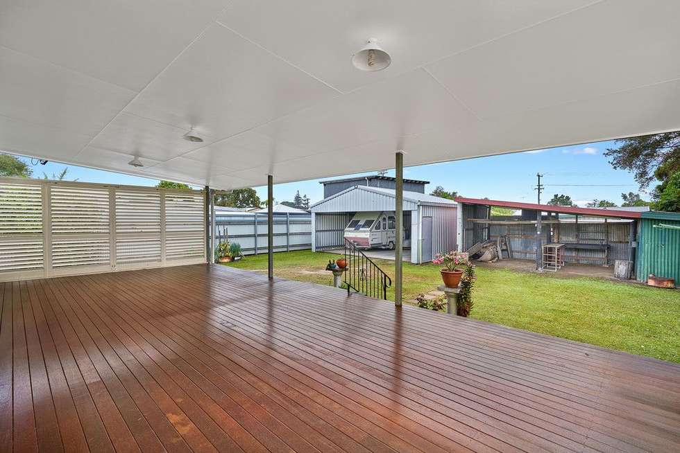 Third view of Homely house listing, 14 Healy Street, Gordonvale QLD 4865