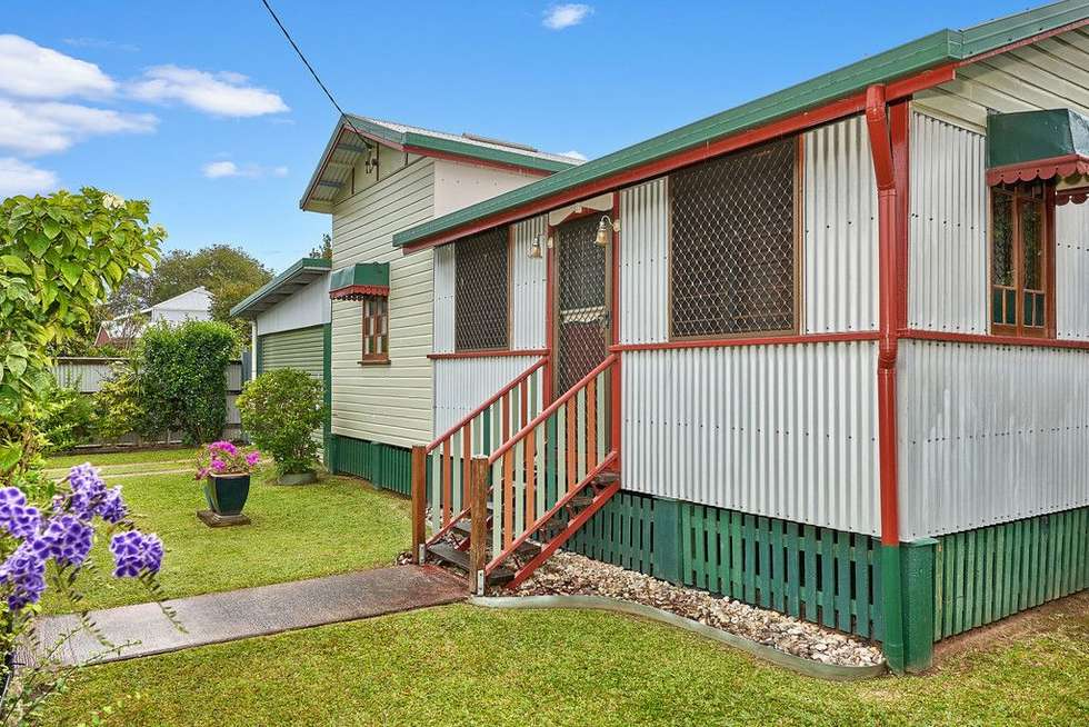 Fourth view of Homely house listing, 14 Healy Street, Gordonvale QLD 4865