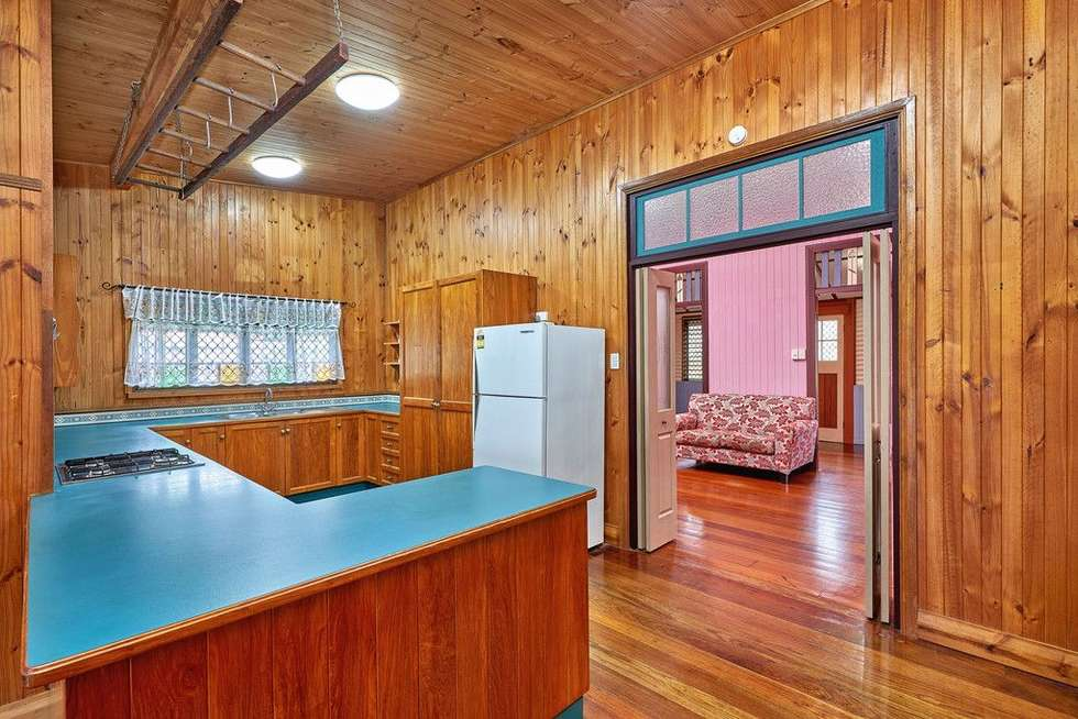 Fifth view of Homely house listing, 14 Healy Street, Gordonvale QLD 4865