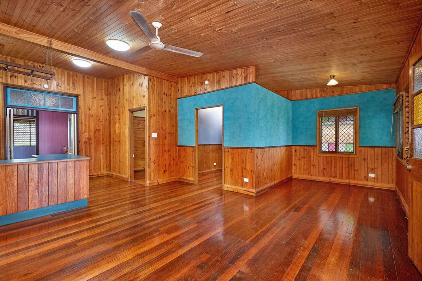 Sixth view of Homely house listing, 14 Healy Street, Gordonvale QLD 4865