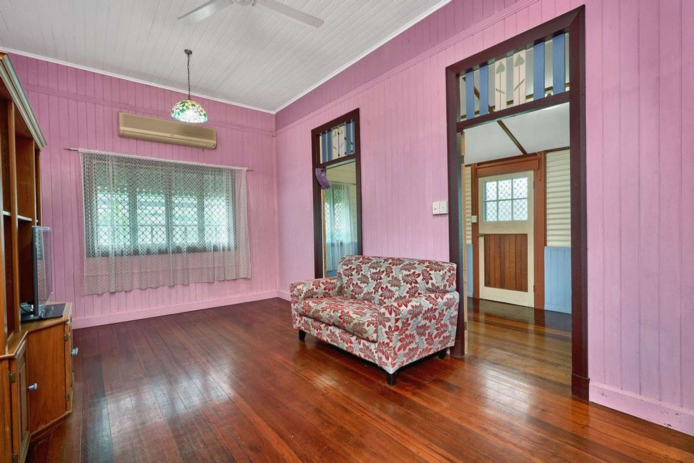Seventh view of Homely house listing, 14 Healy Street, Gordonvale QLD 4865