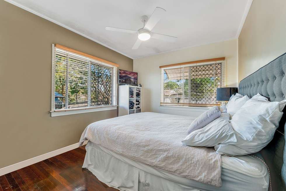 Second view of Homely house listing, 79 Abbeville Street, Upper Mount Gravatt QLD 4122