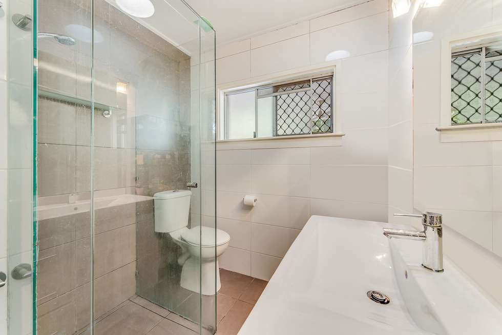Third view of Homely house listing, 79 Abbeville Street, Upper Mount Gravatt QLD 4122