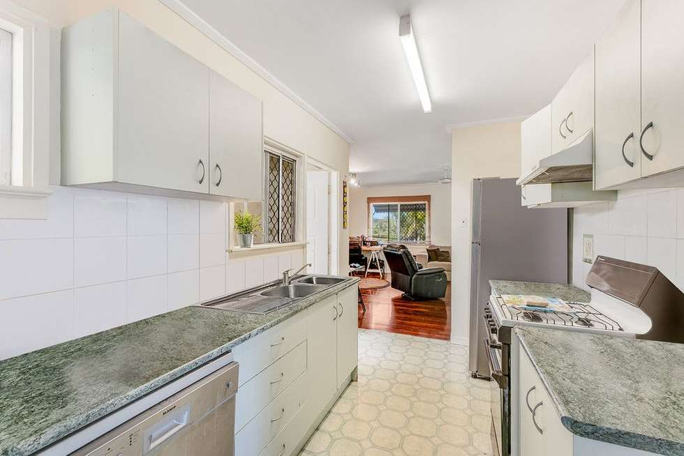 Fourth view of Homely house listing, 79 Abbeville Street, Upper Mount Gravatt QLD 4122