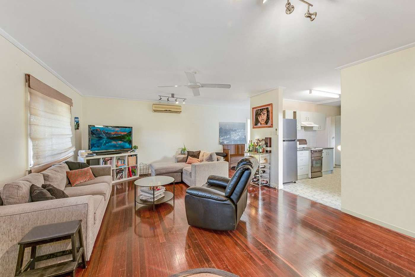 Fifth view of Homely house listing, 79 Abbeville Street, Upper Mount Gravatt QLD 4122