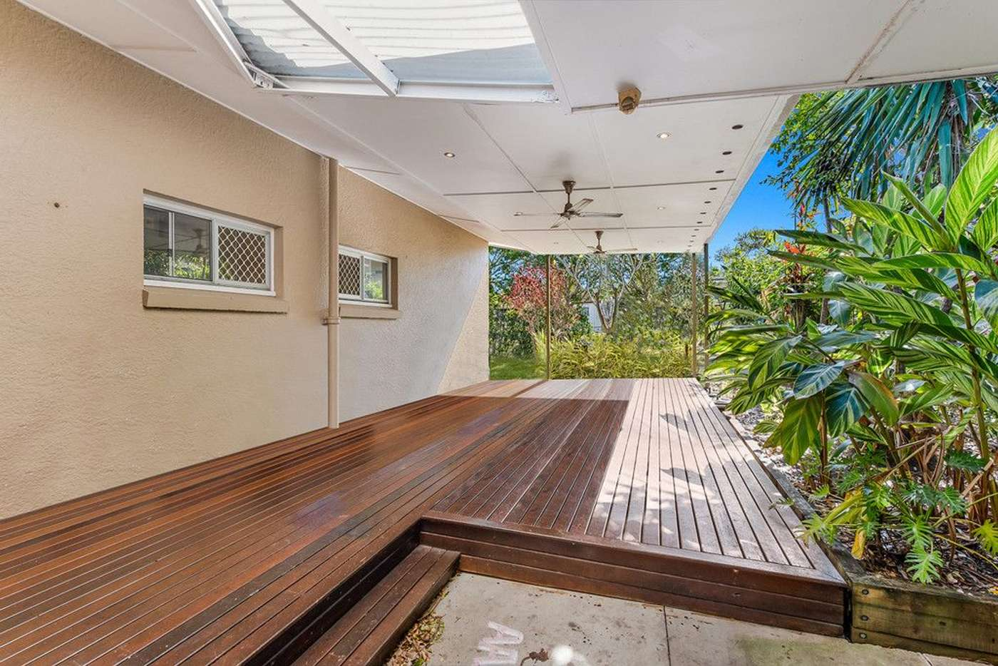 Sixth view of Homely house listing, 79 Abbeville Street, Upper Mount Gravatt QLD 4122