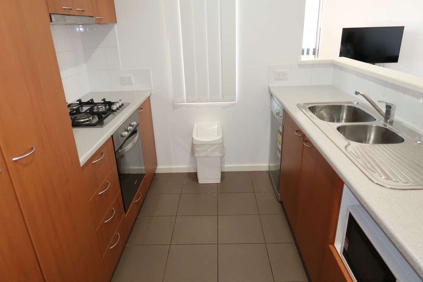 Main view of Homely house listing, 17/30 Dugong Close, Exmouth WA 6707