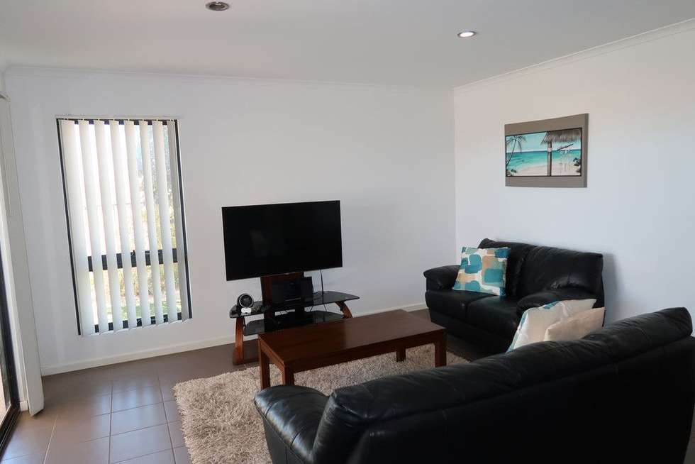 Second view of Homely house listing, 17/30 Dugong Close, Exmouth WA 6707