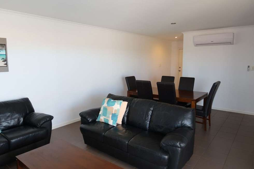 Third view of Homely house listing, 17/30 Dugong Close, Exmouth WA 6707