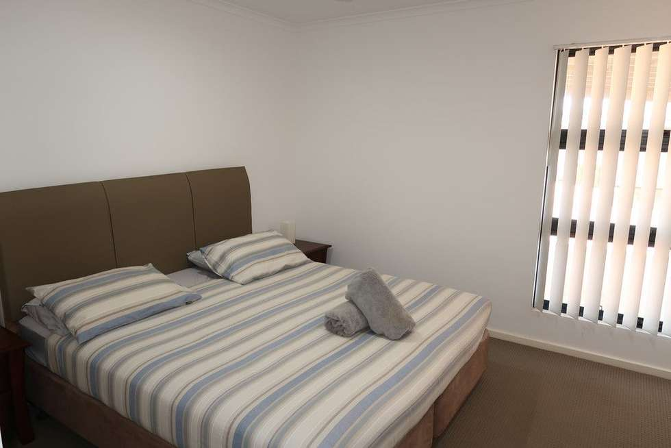 Fourth view of Homely house listing, 17/30 Dugong Close, Exmouth WA 6707