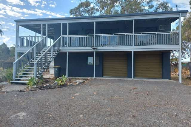 61 Hall Road, Elimbah QLD 4516