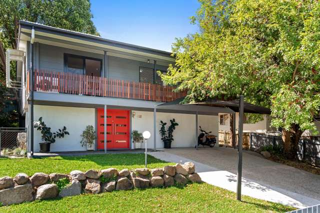 19 Richwill Street, The Gap QLD 4061