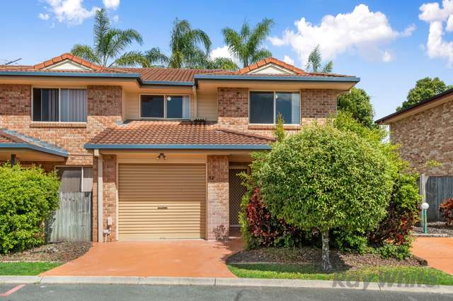 52/88 Bleasby Road, Eight Mile Plains QLD 4113