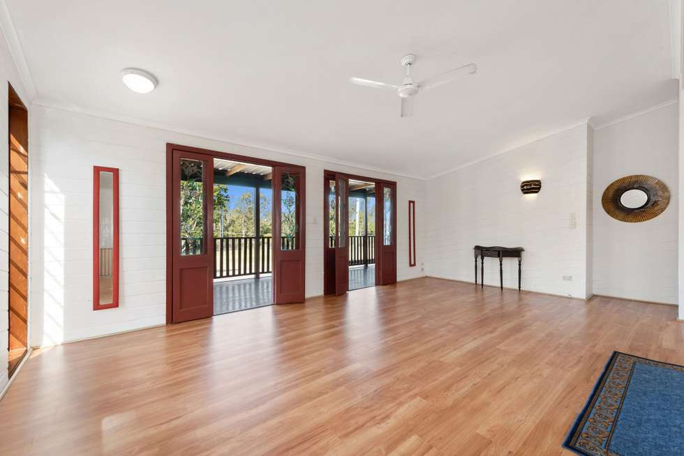 Fourth view of Homely house listing, 52 Settlement Road, The Gap QLD 4061