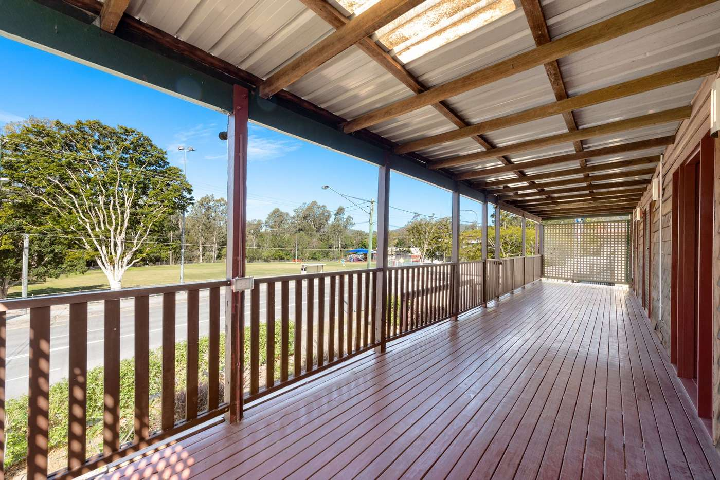 Fifth view of Homely house listing, 52 Settlement Road, The Gap QLD 4061