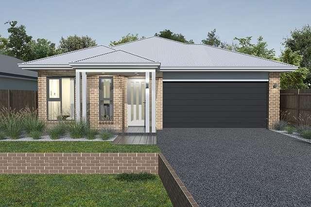 35 Kurrajong Crescent, Tahmoor NSW 2573