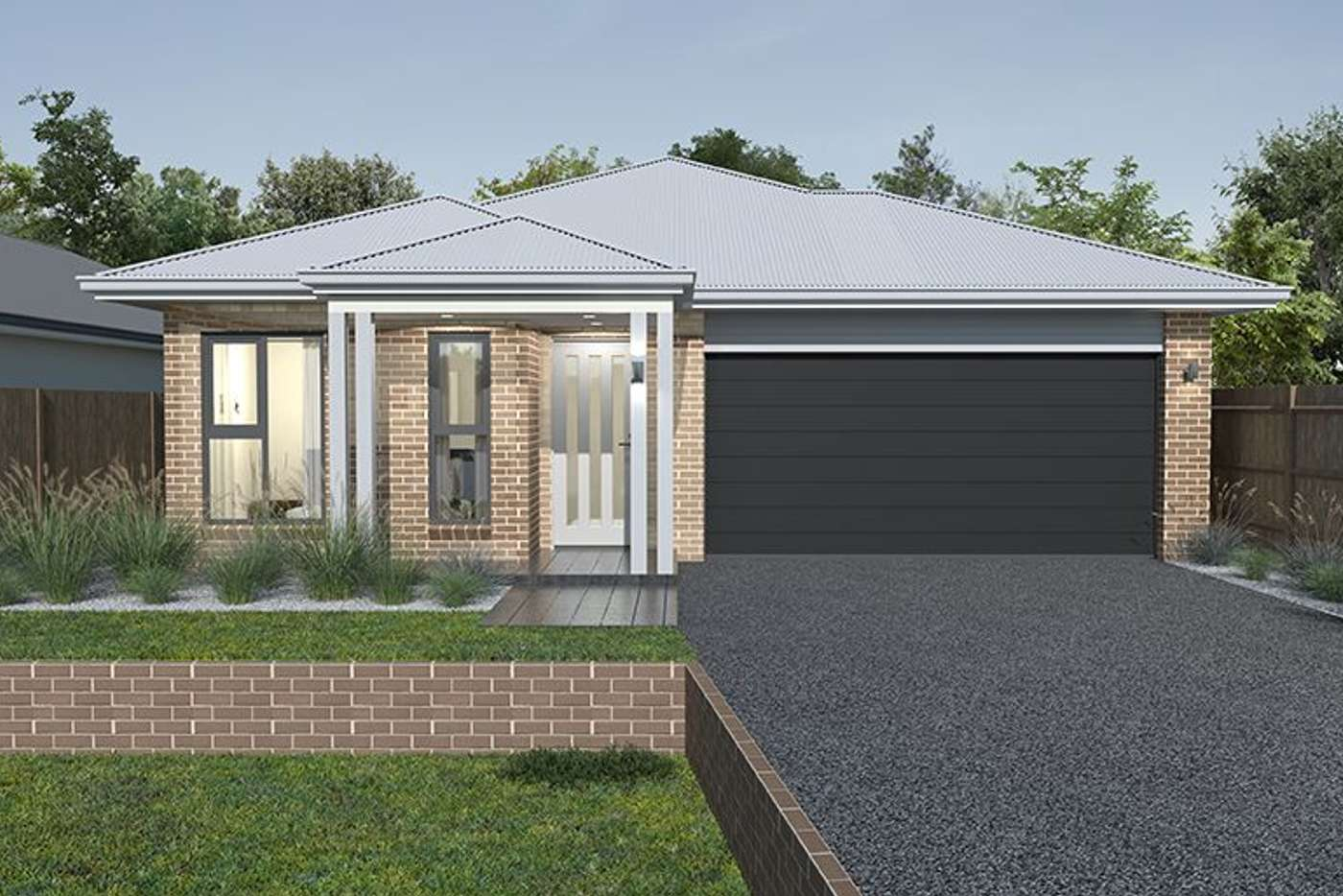 Main view of Homely house listing, 35 Kurrajong Crescent, Tahmoor NSW 2573