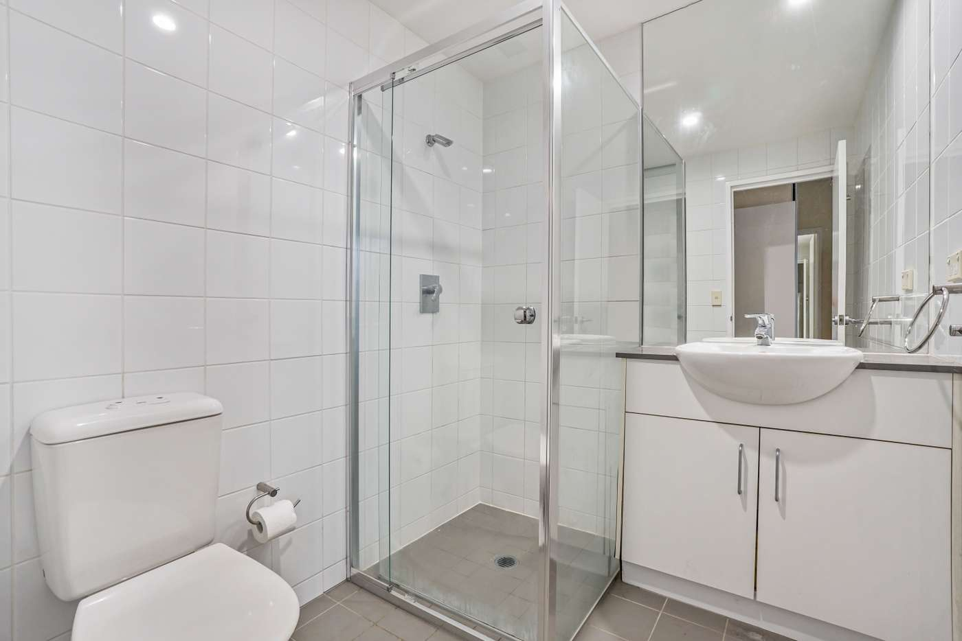 Fifth view of Homely apartment listing, 8/8 Grandstand Pde (Access via 28 Gadigal Av), Zetland NSW 2017