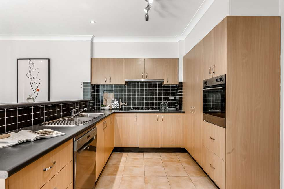 Third view of Homely house listing, 35 Midlands Terrace, Stanhope Gardens NSW 2768