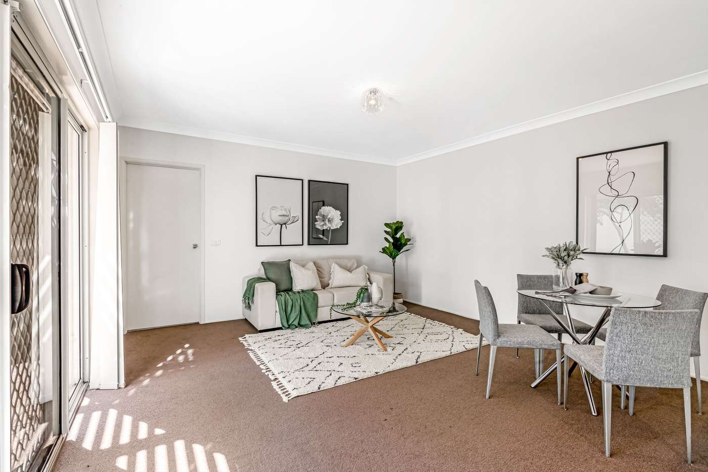 Fifth view of Homely house listing, 35 Midlands Terrace, Stanhope Gardens NSW 2768