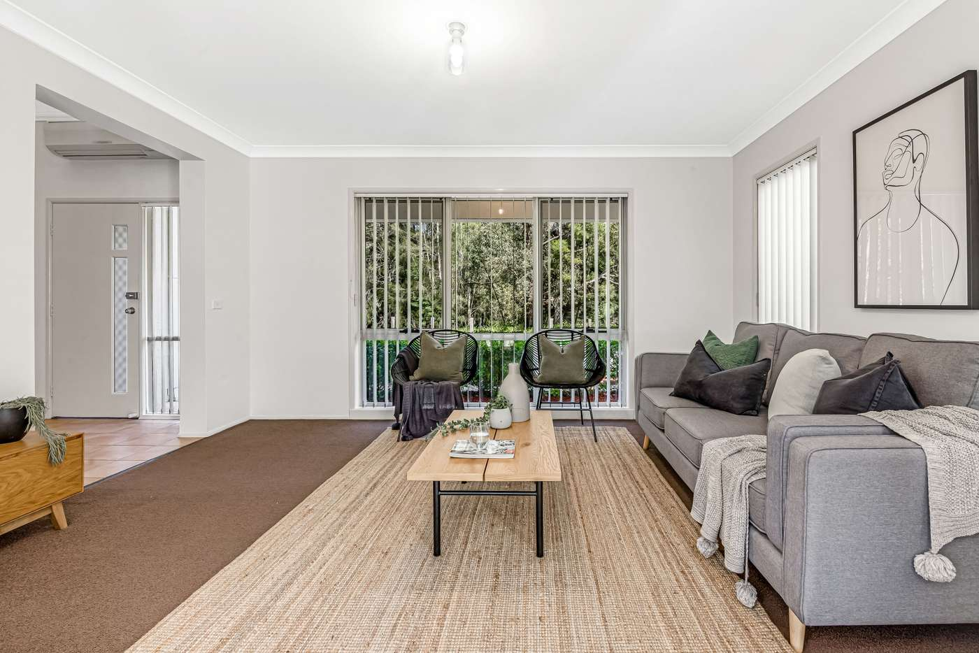Sixth view of Homely house listing, 35 Midlands Terrace, Stanhope Gardens NSW 2768