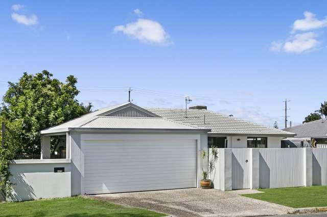 9 Myrtle Court, Palm Beach QLD 4221