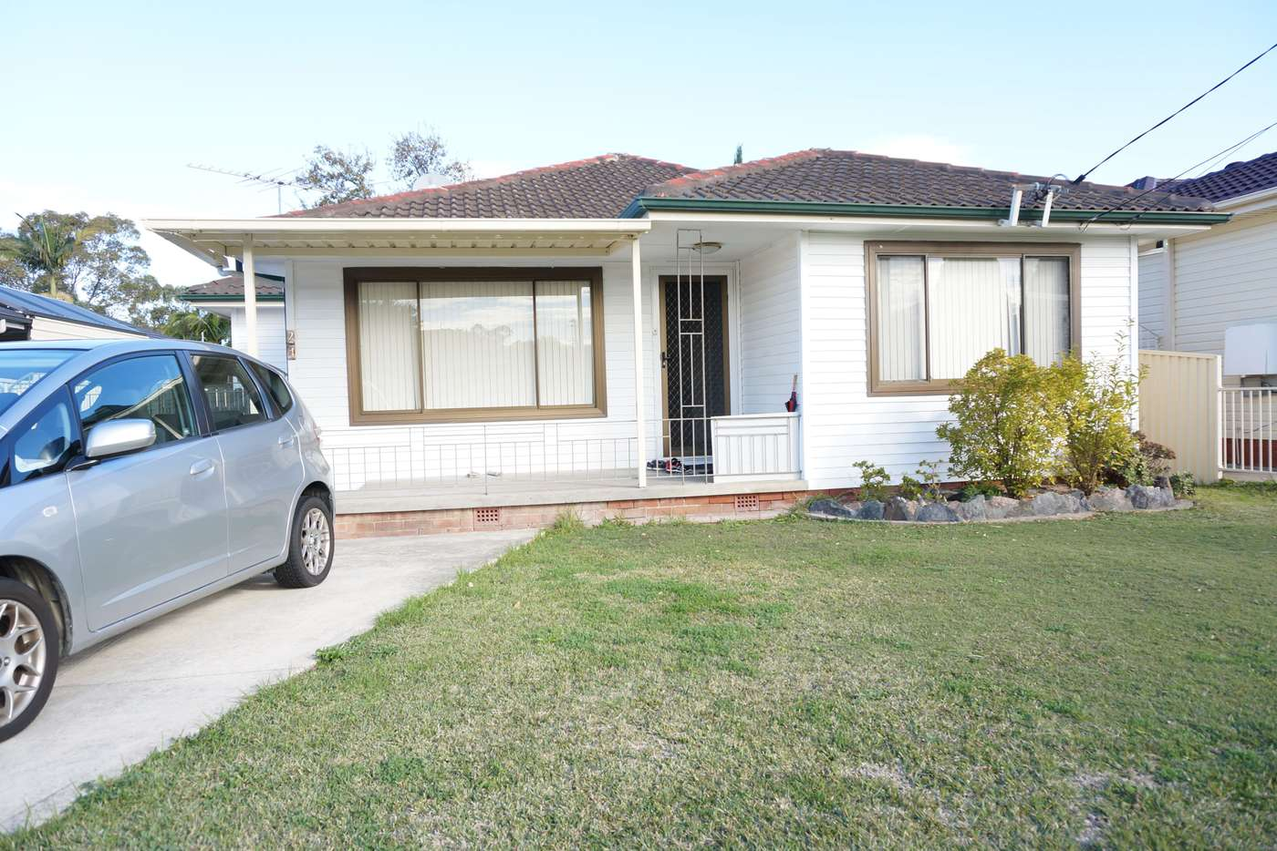 Main view of Homely house listing, 24 Harden Street, Canley Heights NSW 2166