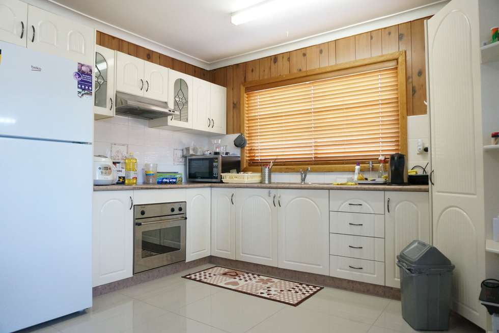 Second view of Homely house listing, 24 Harden Street, Canley Heights NSW 2166